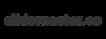 slidemaster_logo2020-02.png