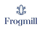 the-frogmill-20180614113534349.jpg