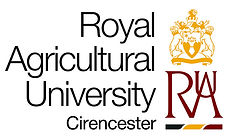 royal_agricultural_university_2013_large