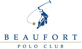 beaufort-master-logo-colour-2005.jpg