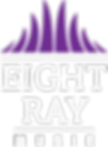 eight-ray-music-logo221x299.png