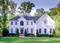 2018 June 19 Beautiful Richmond Homes-1.