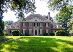 2018 June 19 Classic Richmond Homes-3