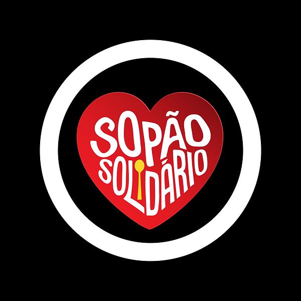 LogoNovoVetorizado_Logo Completo.png