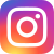 instagram-logo-16.png
