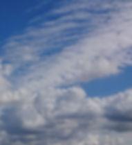mélange_de_nuages_ciel_bleu_edited.jpg