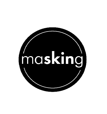 Masking Logo-01.jpg