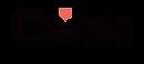 Caissa Student Recruitment Logo Transpar