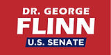 Dr george flinn logo small for web-01 (1