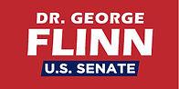 Dr george flinn logo small for web-01 (1