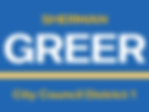 Greer Logo-01.png
