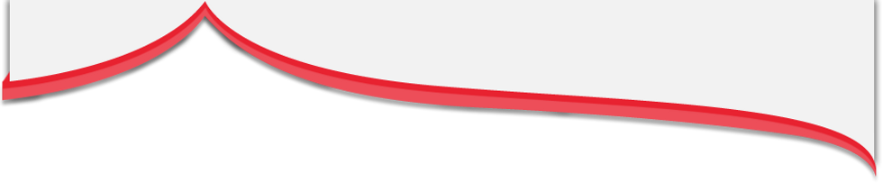 footer-bg (1).png