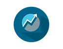 Proven Process Icons-09 (1).png