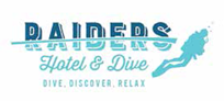 Raiders Hotel and Dive
