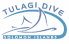 Tulagi Dive Soloman Islands
