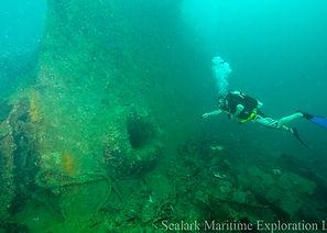 Sealark_web-112.jpg