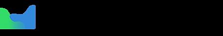 Metashape_logo_[22400].png