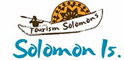 Soloman Islands Toursim