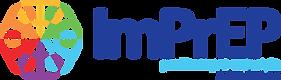 Simbolo_Logo.png
