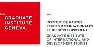 The Graduate Institute, Geneva (HEID, Genève)