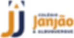 Logo-Janjão.png