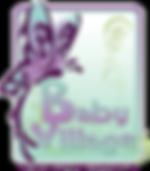 LogoBabyVillage-novo-200px1.png