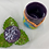 Thumbnail: Audrey Cup & Saucer