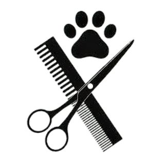 Dog%20grooming%20clip%20art_edited.png