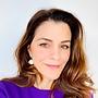 Nathalie Fine, Founder