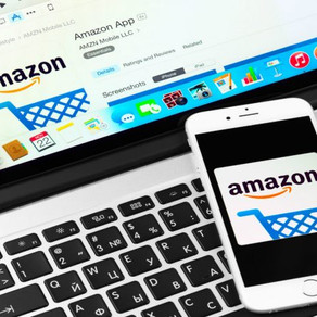 The #1 Strategy for Starting a New E-commerce Business