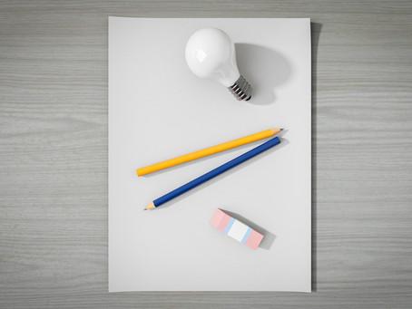 Projektmanagement 1: Notwendige Vorbereitungen für einen erfolgreichen Projektstart
