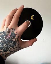 CD mulled .JPG