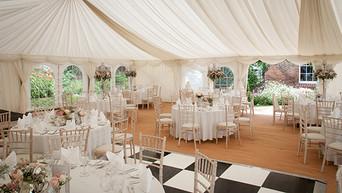 weddings-570X320.jpg
