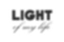 light-life.png
