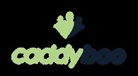 Caddyboo logo master (002).png