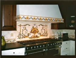 Casa Nino: Mediterranean Kitchen