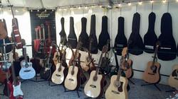 Cochran Guitars Store