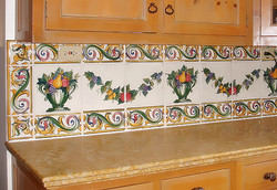 Marina / San francisco: Kitchen