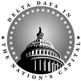 delta-days-capital.jpg
