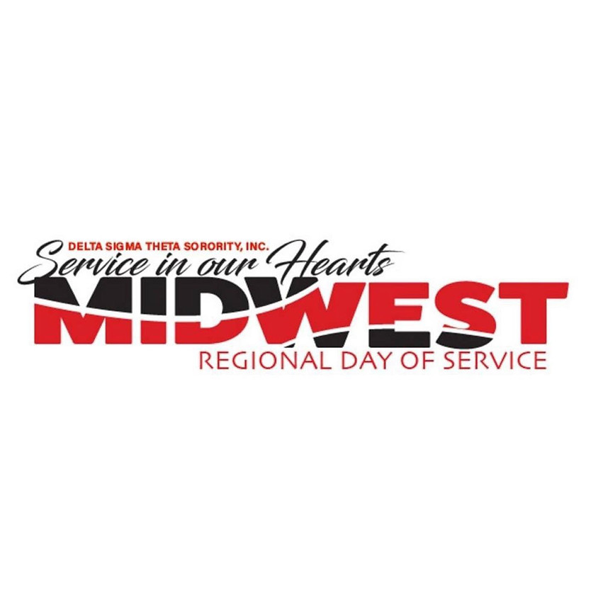 Regional Day of Service