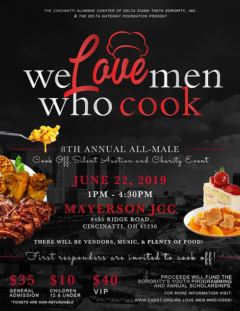 We-Love-Men-Who-Cook_Final-791x1024.jpg