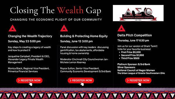 Closing The Wealth Gap_Final.jpg