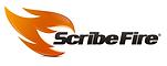 ScribeFire Logo.png