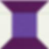 Screen Shot 2020-02-26 at 8.44.08 AM.png