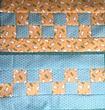 Zipper Block Image.png