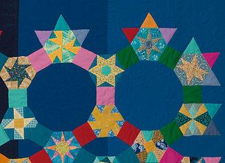 Star_map_Detail_Perlmutter.jpg