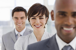 3_Smiling_Business_People_251161127_std.jpg