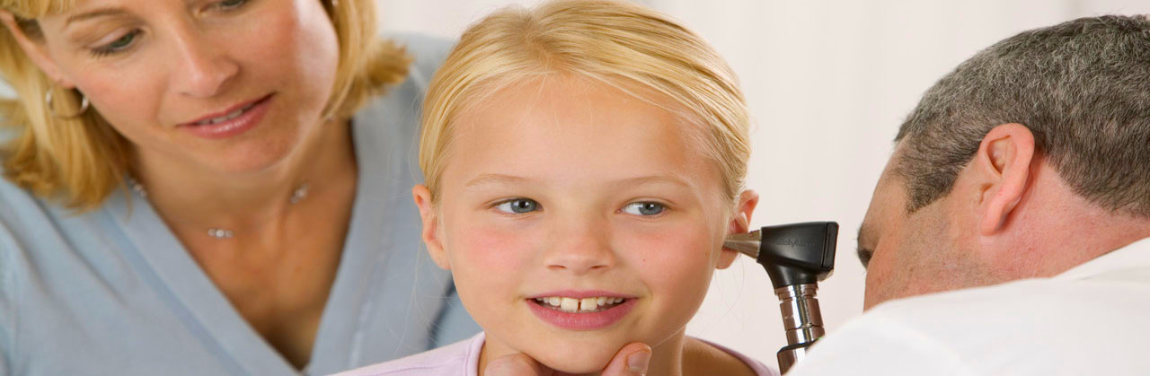 Hearing-Loss-and-Children_edited.jpg