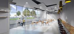 Civil Protection Center 11