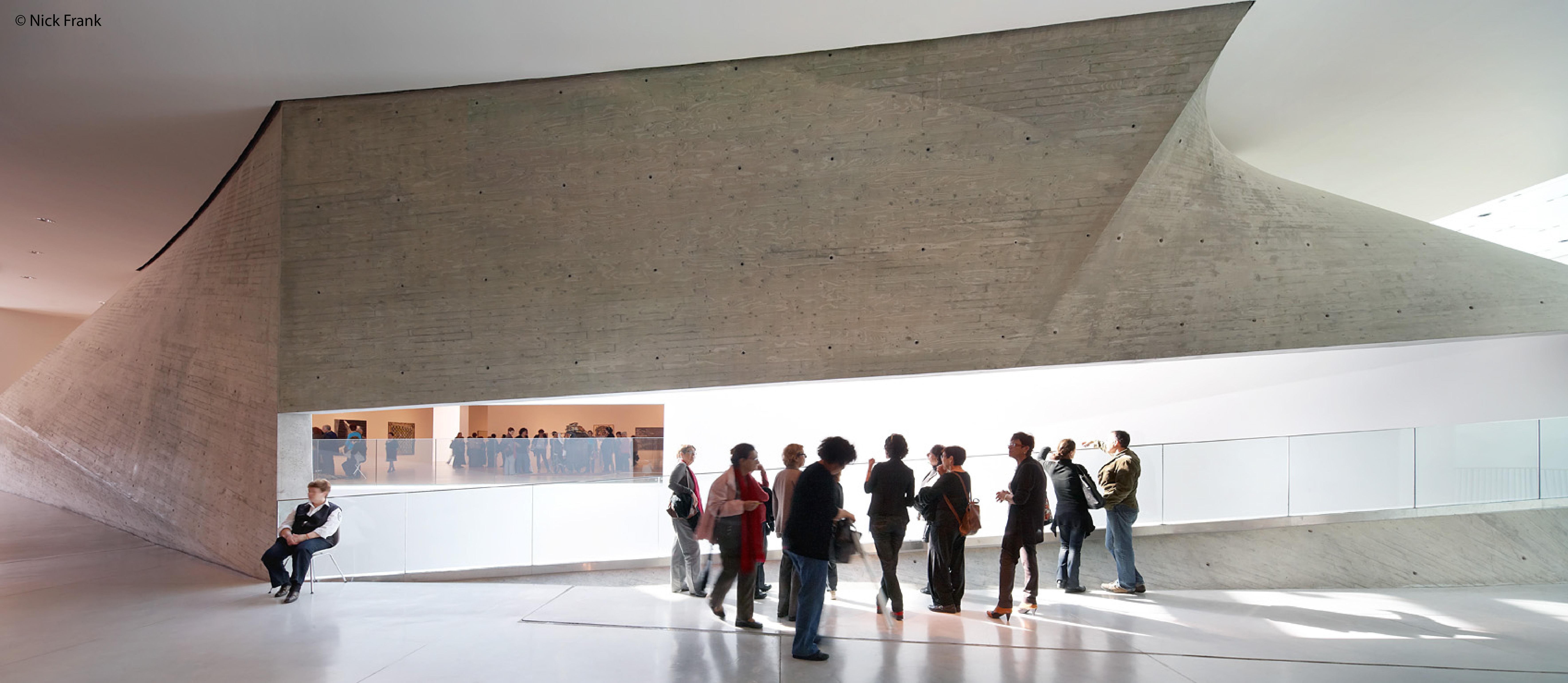 Tel Aviv Museum 20